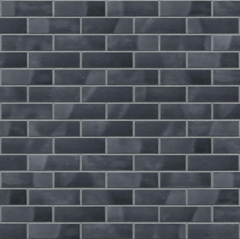 KLAY_Tiles_Facades - KLAY-Brickslips-KBS-KDH-_0000_Black-Cloud