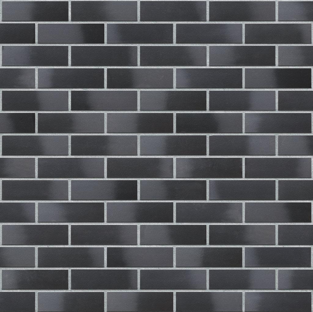 KLAY_Tiles_Facades - KLAY-Brickslips-KBS-KDH-_0000_Black-Ocean
