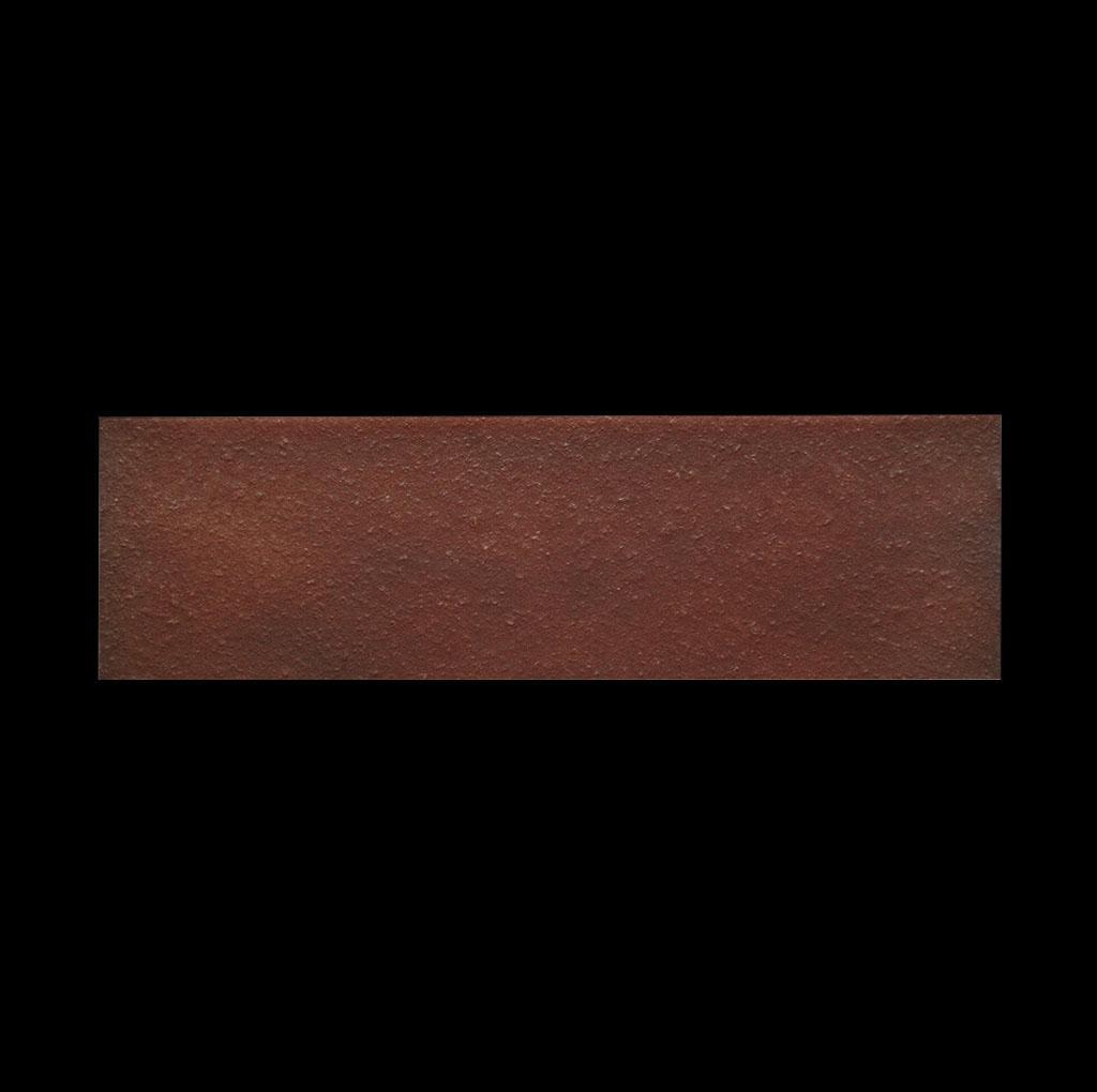 KLAY_Tiles_Facades - KLAY-Brickslips-KBS-KDH-_0000_Crimson-School
