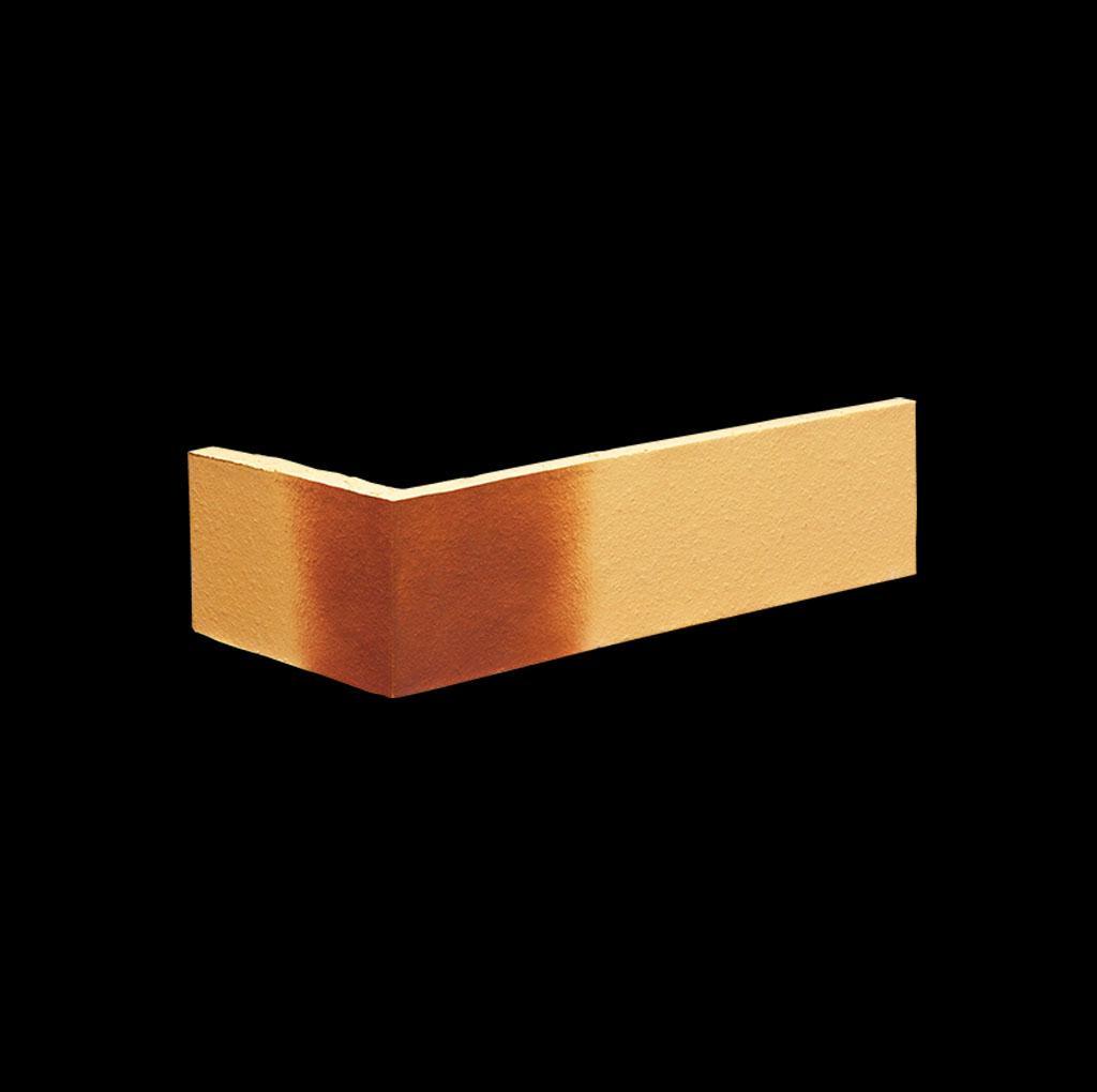 KLAY_Tiles_Facades - KLAY-Brickslips-KBS-KDH-_0000_Desert-Fire