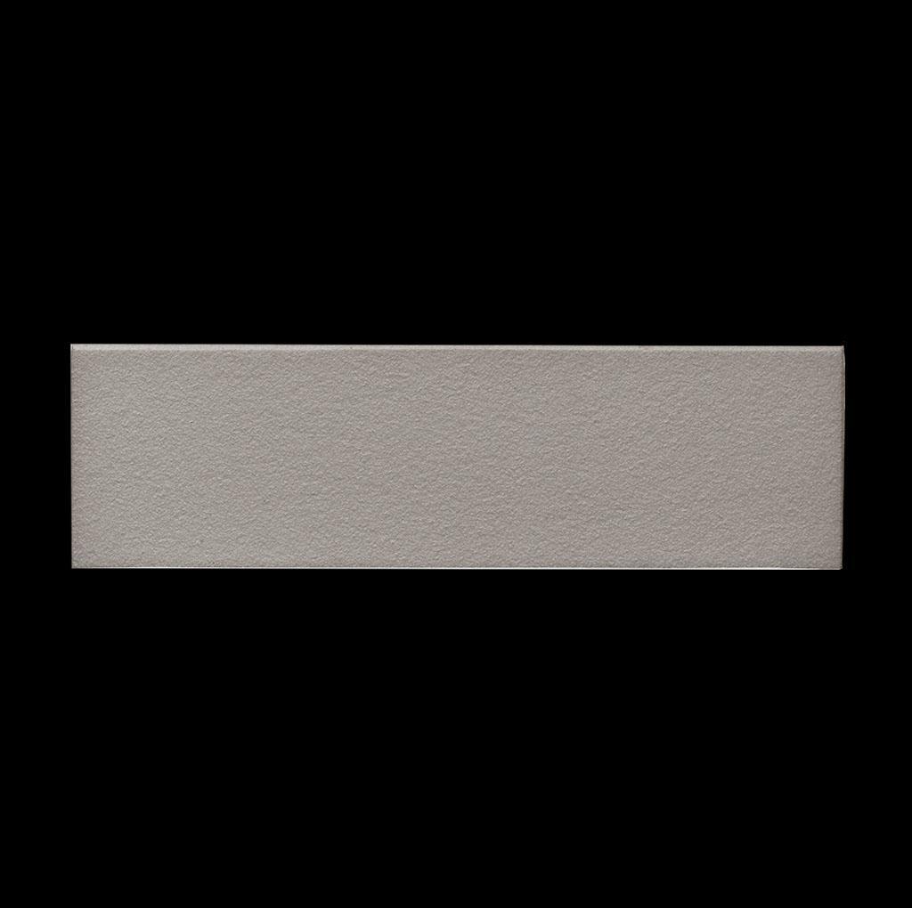 KLAY_Tiles_Facades - KLAY-Brickslips-KBS-KDH-_0000_Grey-Cloud