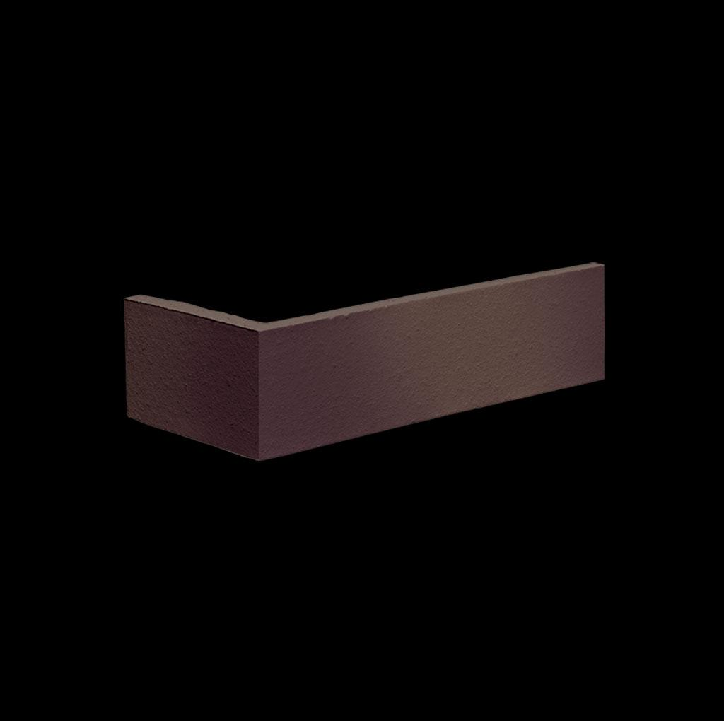 KLAY_Tiles_Facades - KLAY-Brickslips-KBS-KDH-_0000_Hot-Chocolate