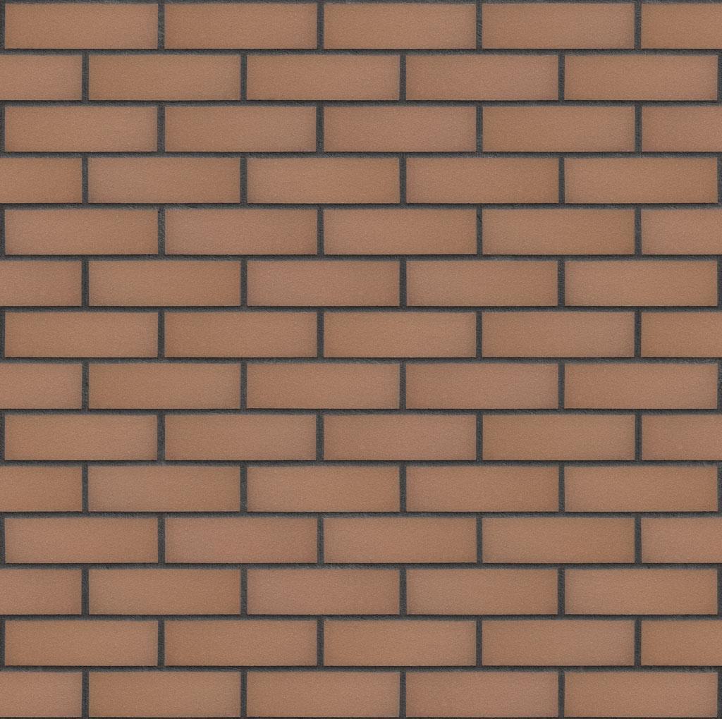 KLAY_Tiles_Facades - KLAY-Brickslips-KBS-KDH-_0000_Latte-Brown