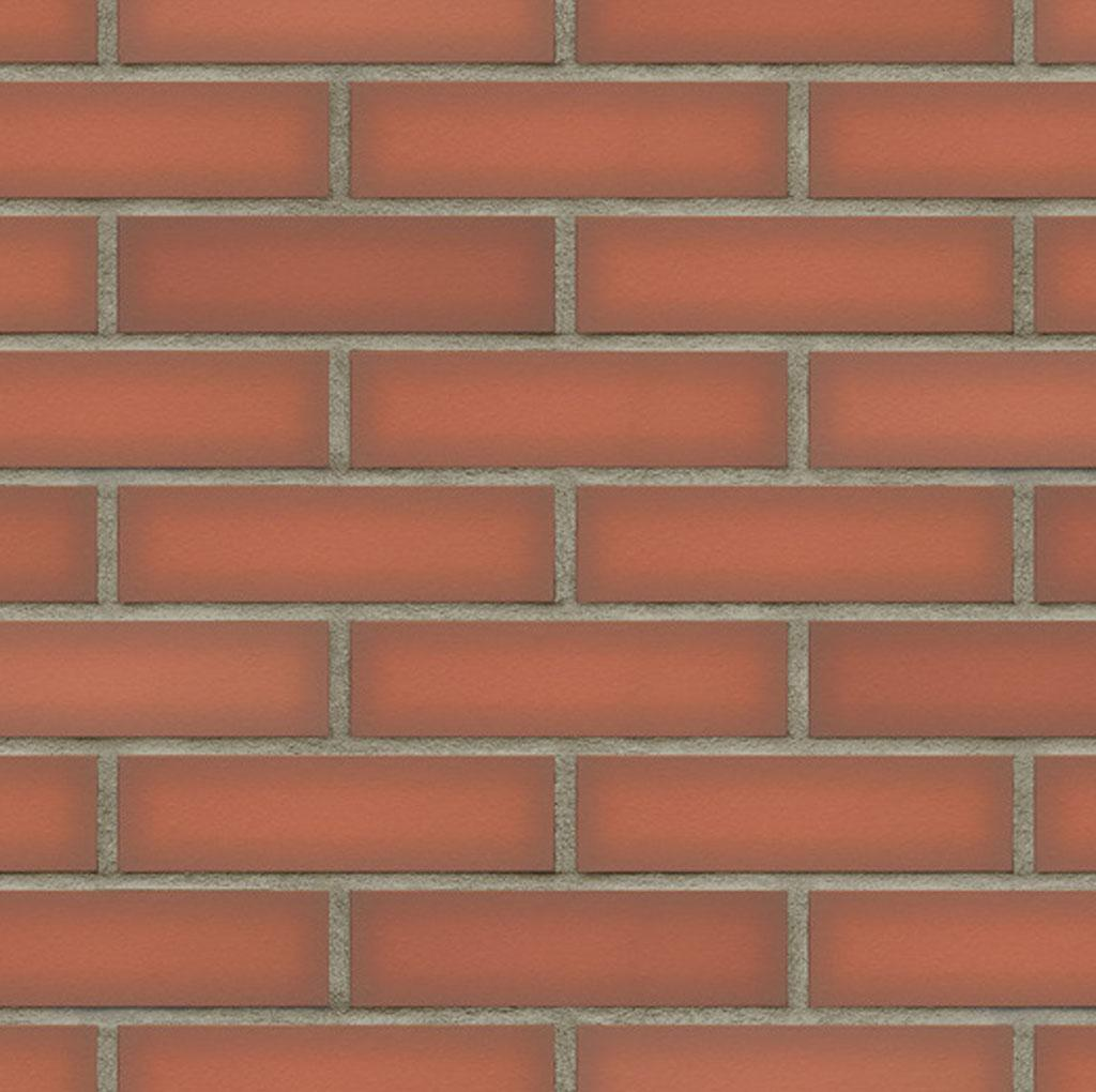 KLAY_Tiles_Facades - KLAY-Brickslips-KBS-KDH-_0000_Orange-Flame