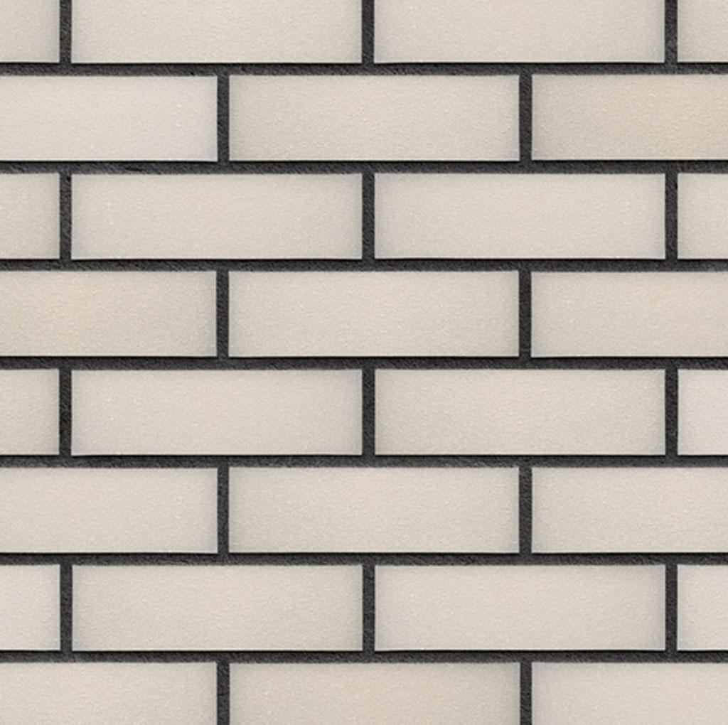 KLAY_Tiles_Facades - KLAY-Brickslips-KBS-KDH-_0000_Pearl-Grey