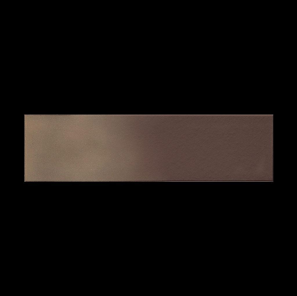 KLAY_Tiles_Facades - KLAY-Brickslips-KBS-KDH-_0000_Russet-Tan