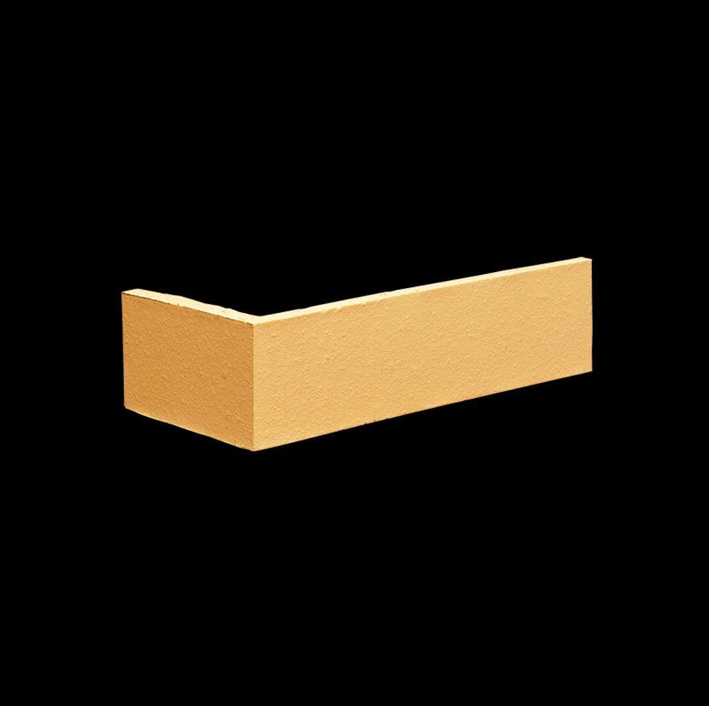 KLAY_Tiles_Facades - KLAY-Brickslips-KBS-KDH-_0000_Sandy-Shore