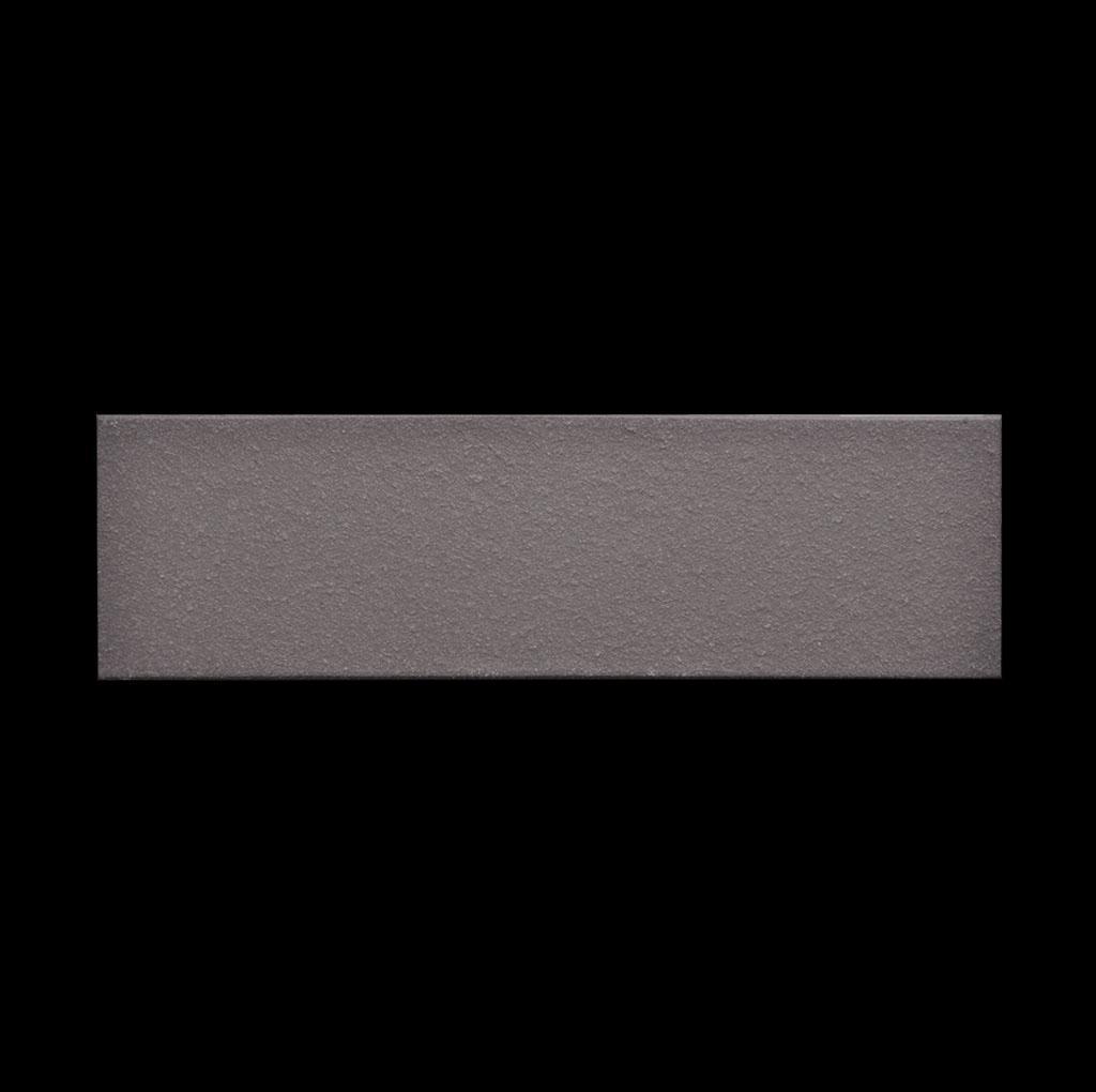 KLAY_Tiles_Facades - KLAY-Brickslips-KBS-KDH-_0000_Stone-Grey