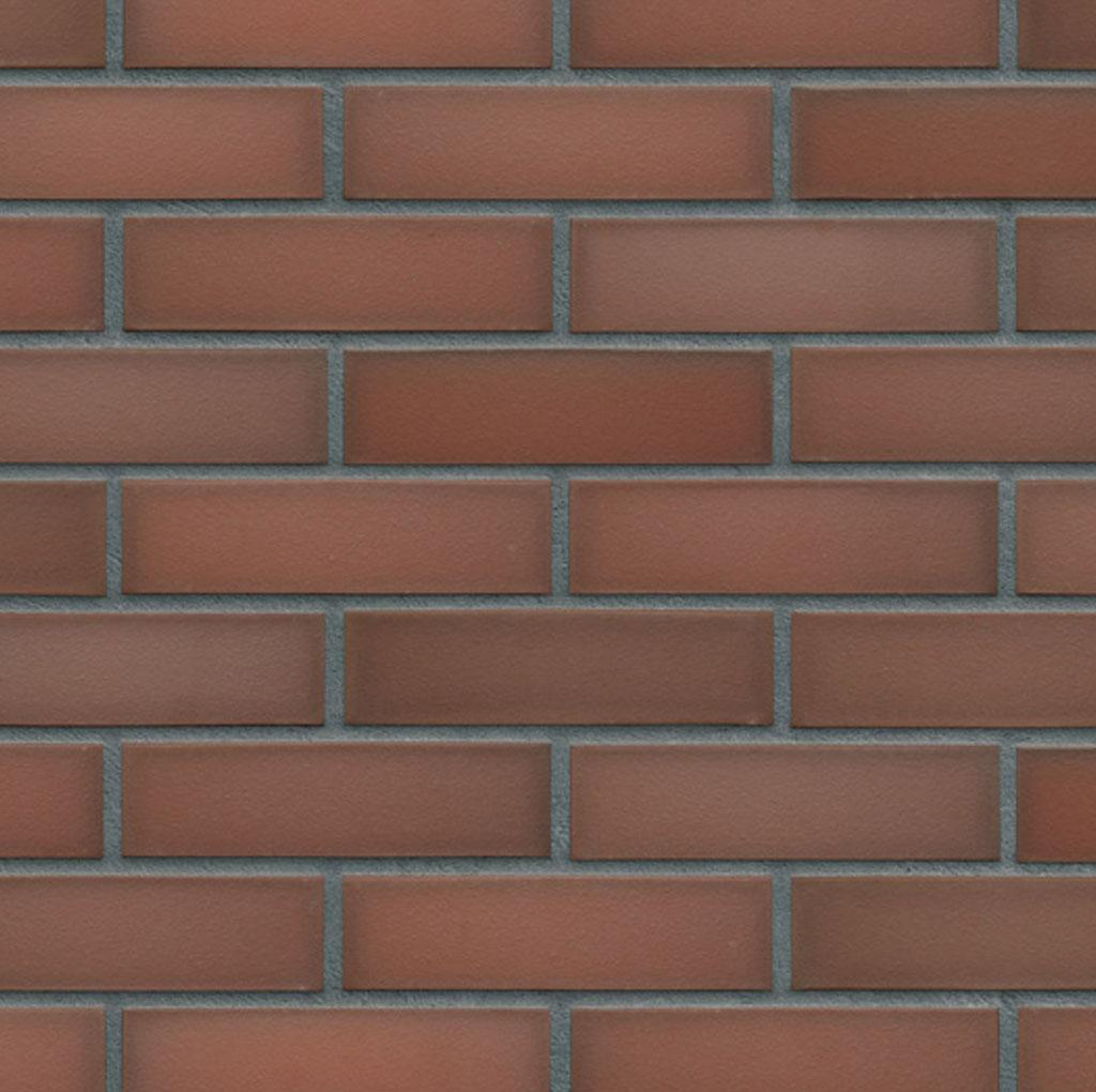 KLAY_Tiles_Facades - KLAY-Brickslips-KBS-KDH-_0000_Tuscan-Flame