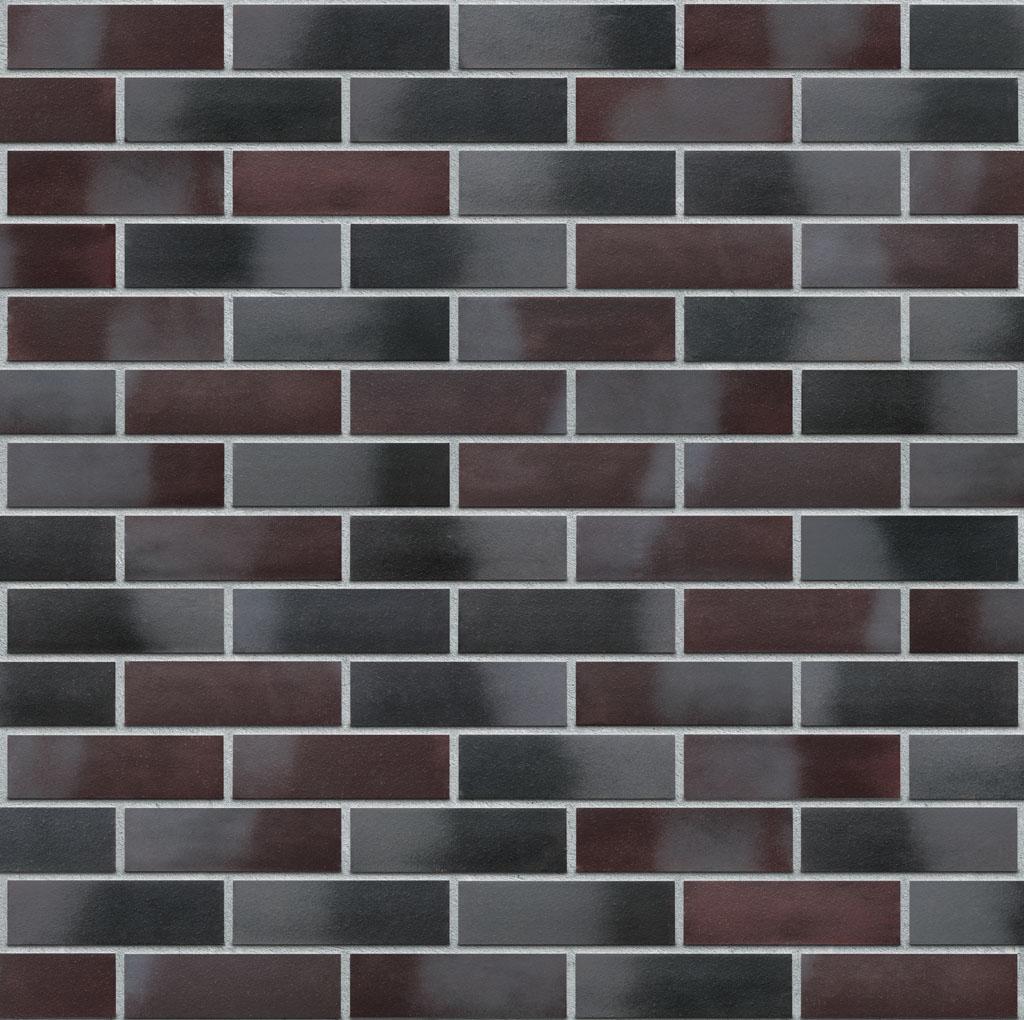 KLAY_Tiles_Facades - KLAY-Brickslips-KBS-KDH-_0000_Urban-Street