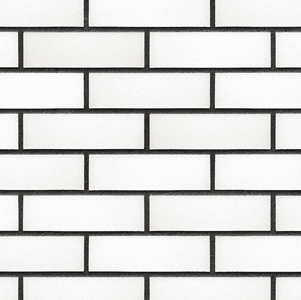 KLAY_Tiles_Facades - KLAY-Brickslips-KBS-KDH-_0000_White-Heaven