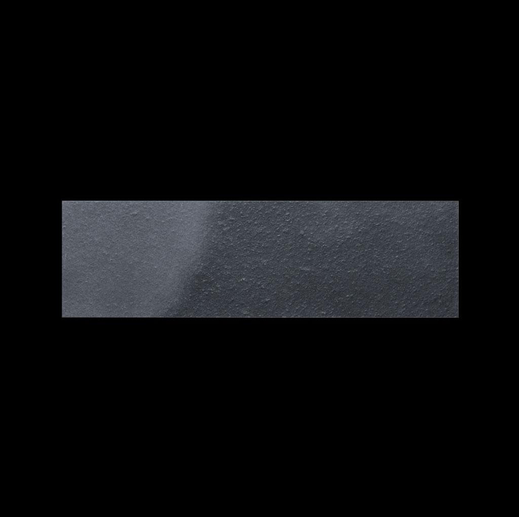 KLAY_Tiles_Facades - KLAY-Brickslips-KBS-KDH-_0001_Black-Cloud