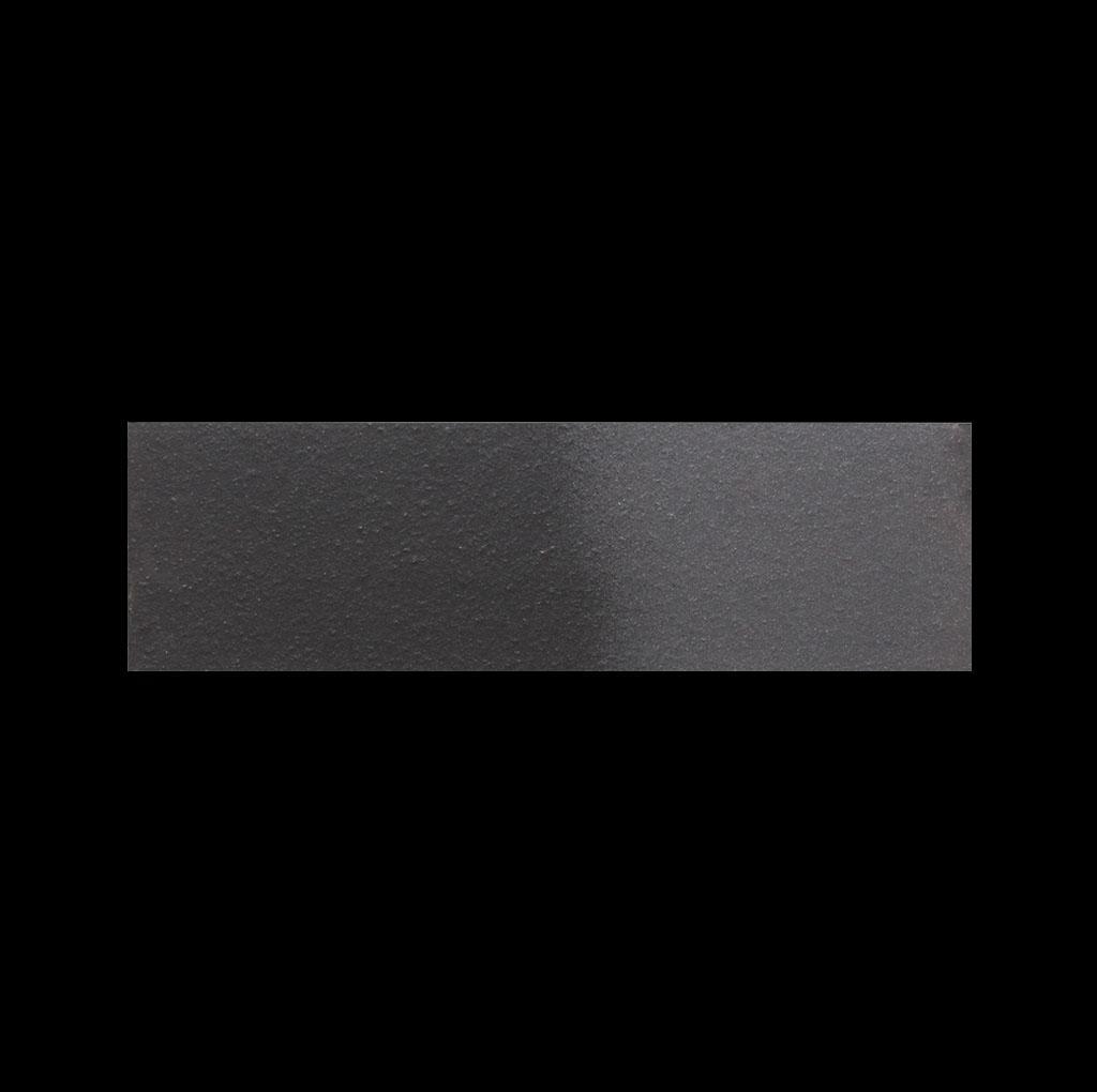 KLAY_Tiles_Facades - KLAY-Brickslips-KBS-KDH-_0001_Black-Ocean