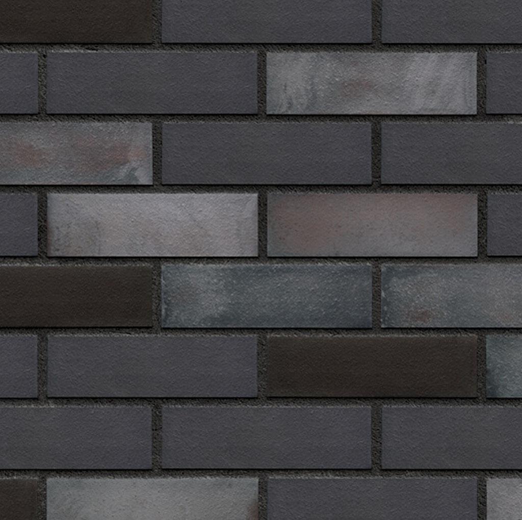 KLAY_Tiles_Facades - KLAY-Brickslips-KBS-KDH-_0001_Black-Pebble