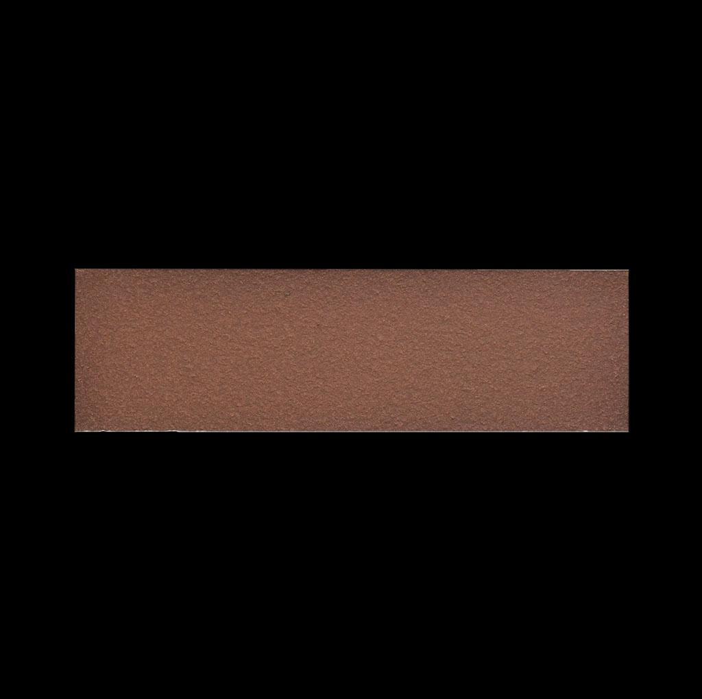 KLAY_Tiles_Facades - KLAY-Brickslips-KBS-KDH-_0001_Caramel-Toffee