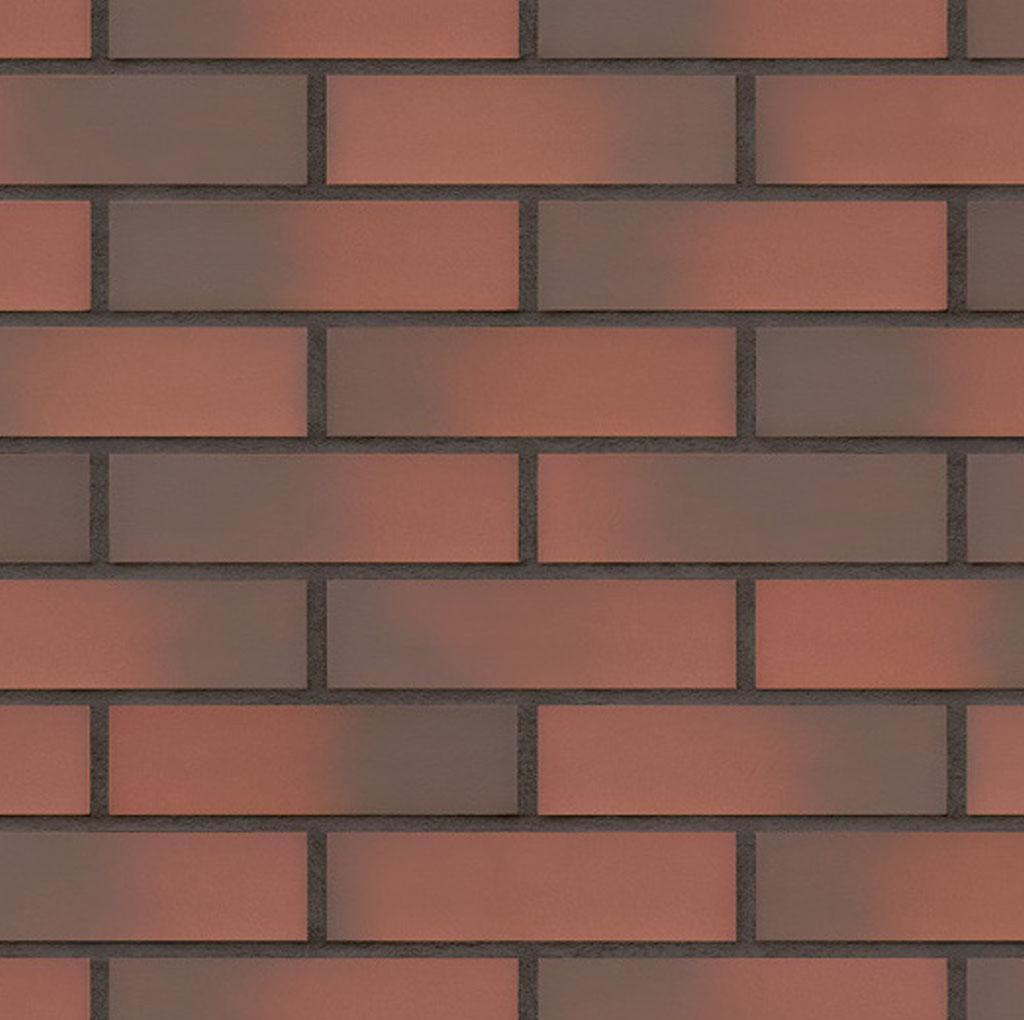 KLAY_Tiles_Facades - KLAY-Brickslips-KBS-KDH-_0001_Cinnamon-Spice