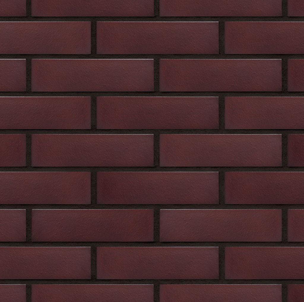 KLAY_Tiles_Facades - KLAY-Brickslips-KBS-KDH-_0001_Crimson-Red