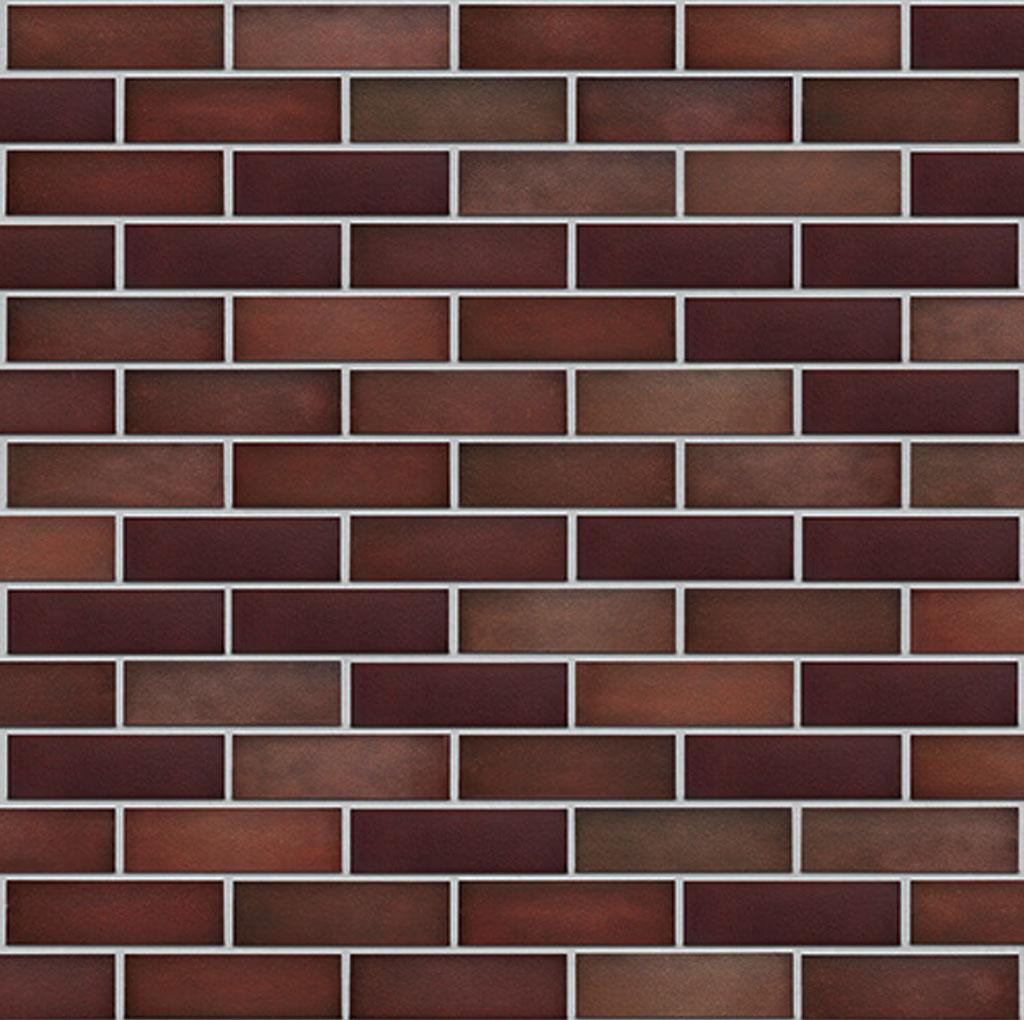 KLAY_Tiles_Facades - KLAY-Brickslips-KBS-KDH-_0001_Crimson-School
