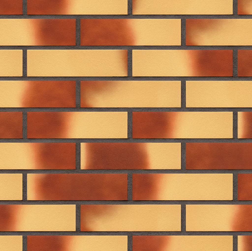 KLAY_Tiles_Facades - KLAY-Brickslips-KBS-KDH-_0001_Desert-Fire