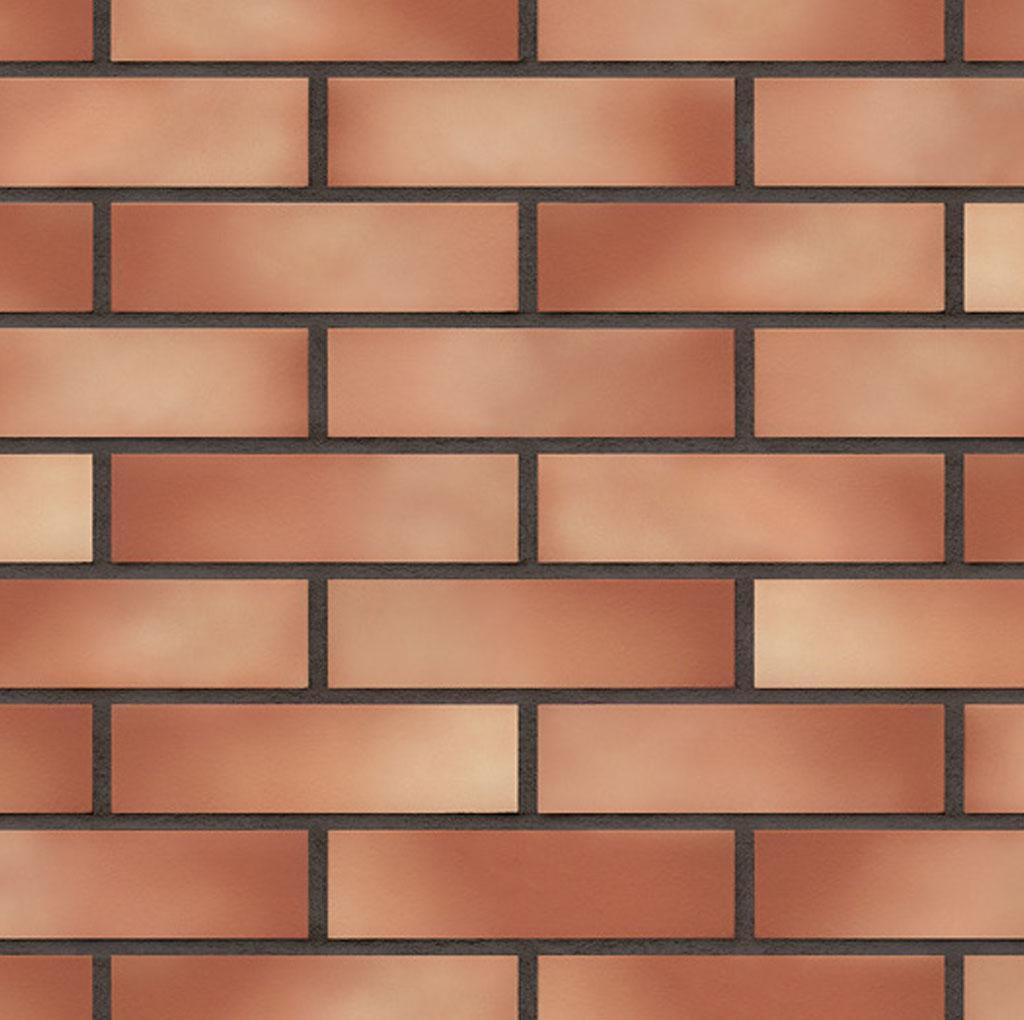 KLAY_Tiles_Facades - KLAY-Brickslips-KBS-KDH-_0001_Ginger-Marmalade
