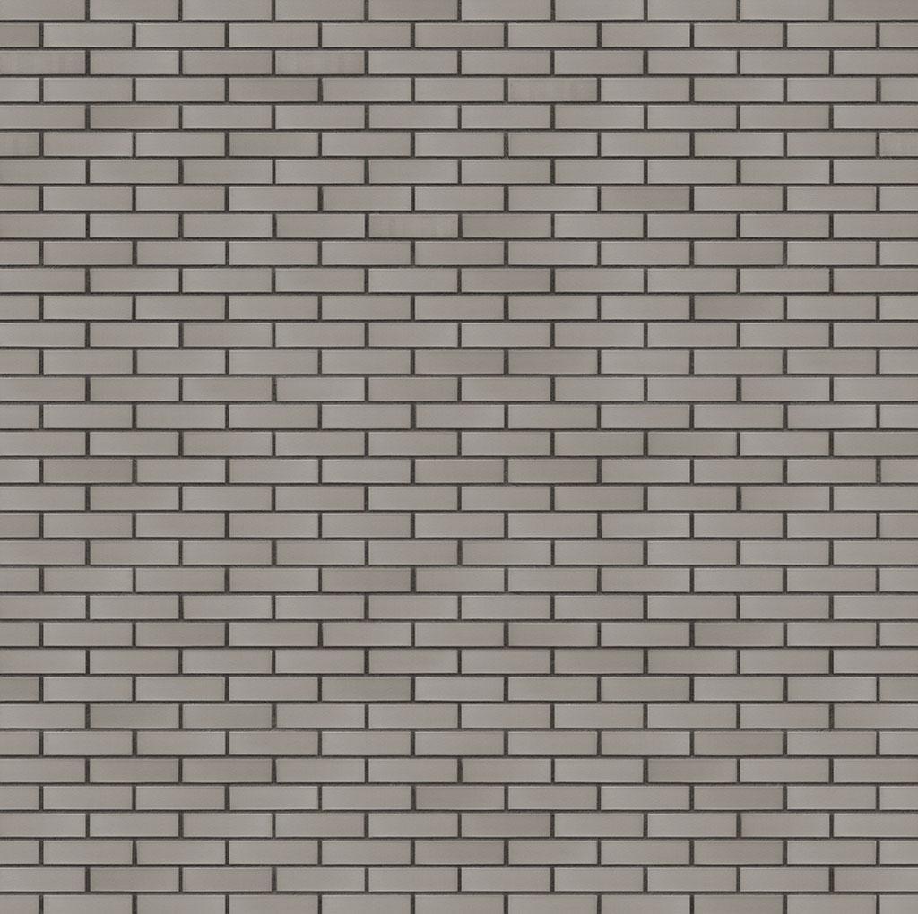 KLAY_Tiles_Facades - KLAY-Brickslips-KBS-KDH-_0001_Grey-Cloud