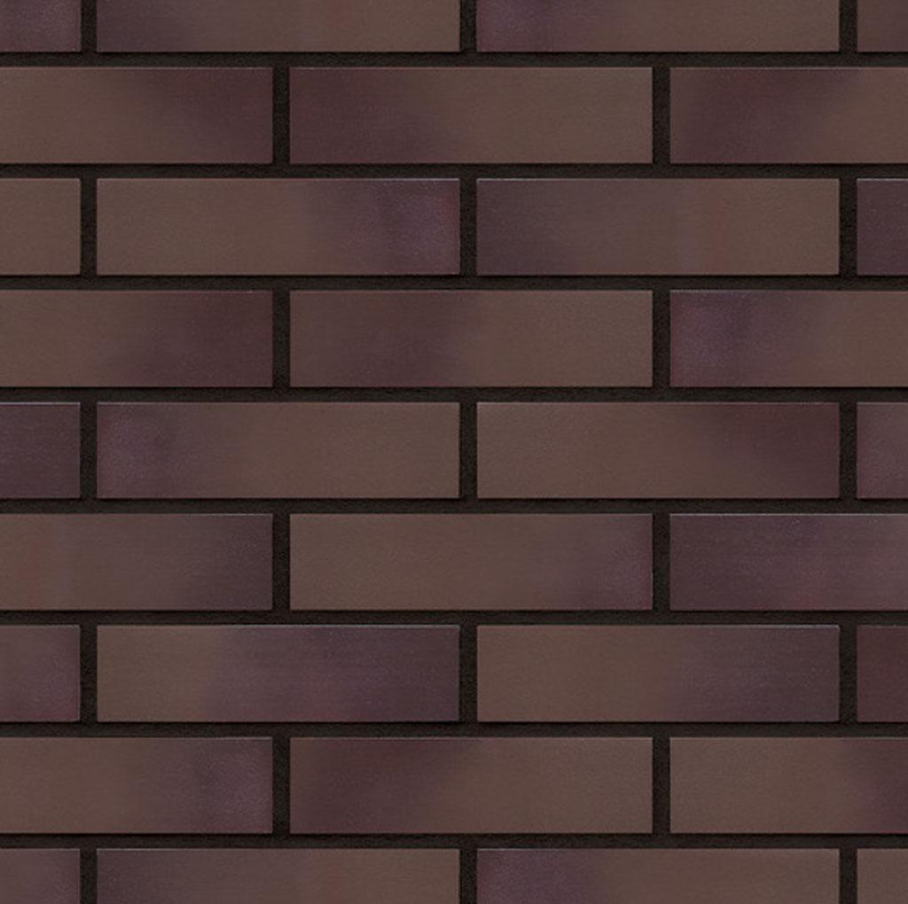 KLAY_Tiles_Facades - KLAY-Brickslips-KBS-KDH-_0001_Hot-Chocolate