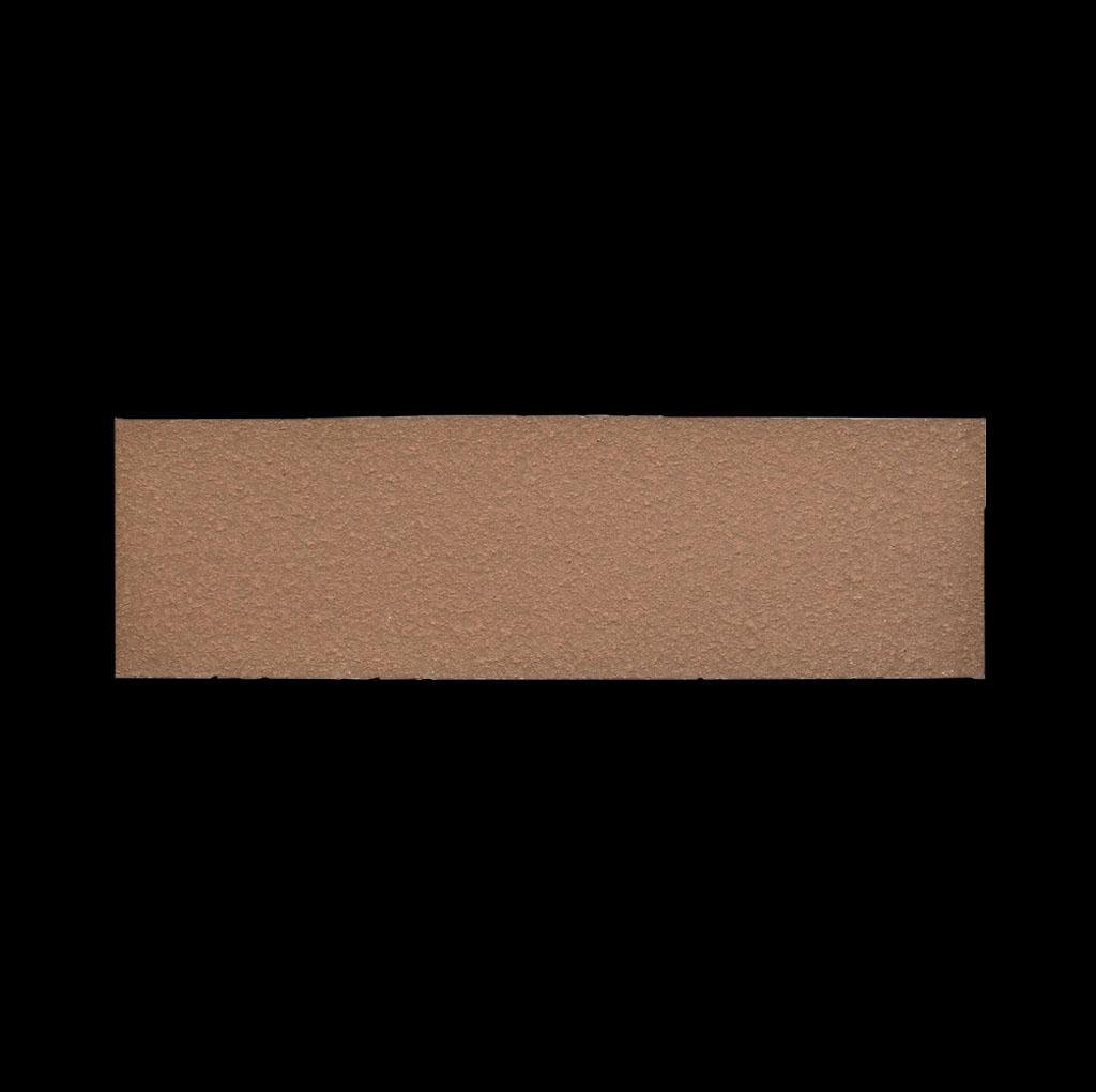 KLAY_Tiles_Facades - KLAY-Brickslips-KBS-KDH-_0001_Latte-Brown