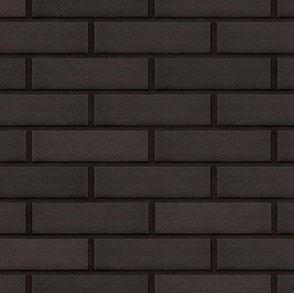 KLAY_Tiles_Facades - KLAY-Brickslips-KBS-KDH-_0001_Midnight-Black