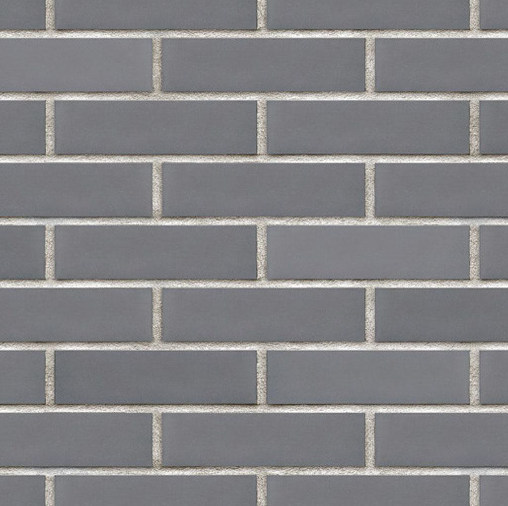 KLAY_Tiles_Facades - KLAY-Brickslips-KBS-KDH-_0001_Morning-Grey