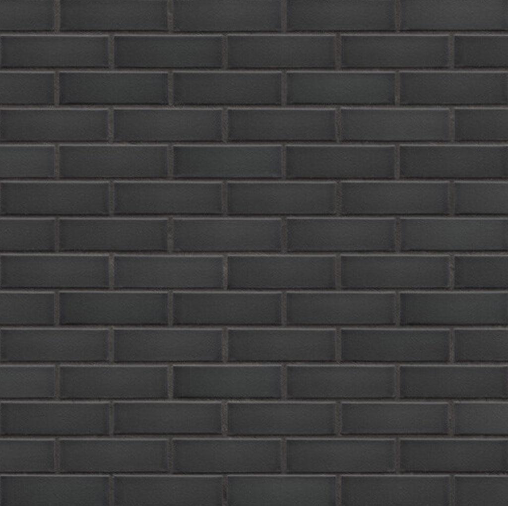 KLAY_Tiles_Facades - KLAY-Brickslips-KBS-KDH-_0001_Noble-Black