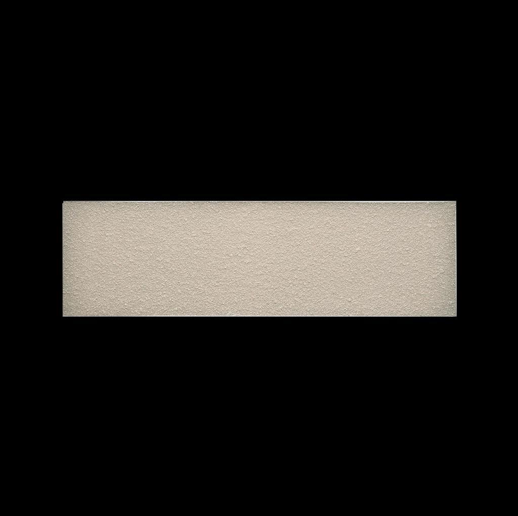 KLAY_Tiles_Facades - KLAY-Brickslips-KBS-KDH-_0001_Pearl-Grey