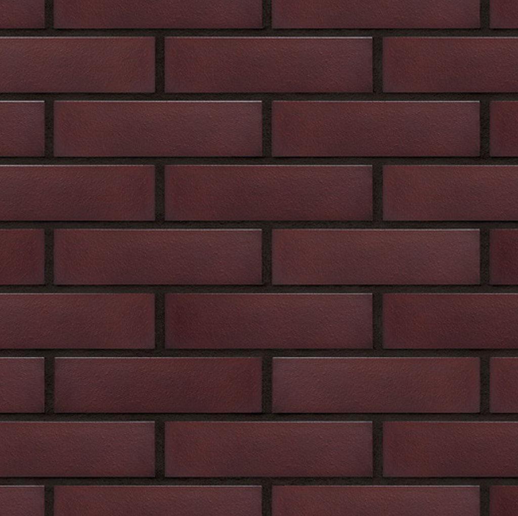 KLAY_Tiles_Facades - KLAY-Brickslips-KBS-KDH-_0001_Purple-Night