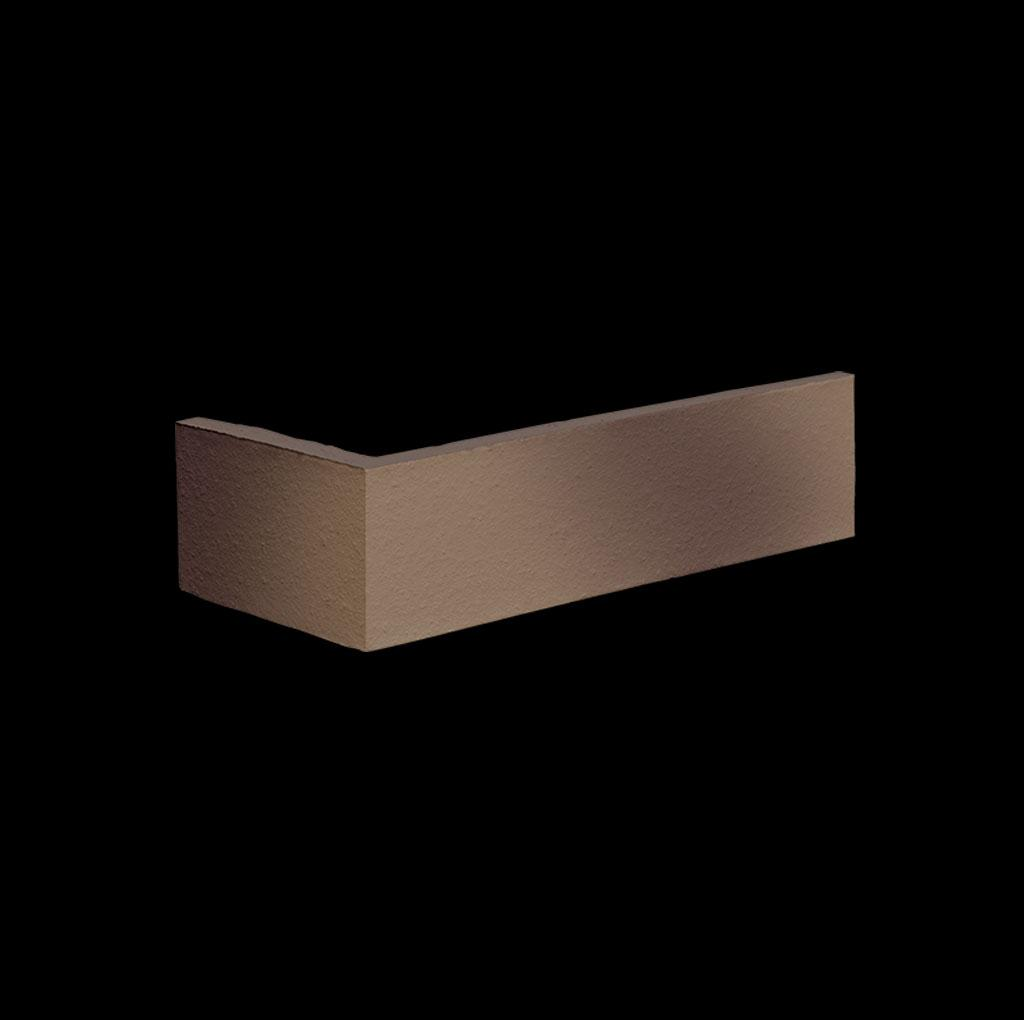 KLAY_Tiles_Facades - KLAY-Brickslips-KBS-KDH-_0001_Russet-Tan