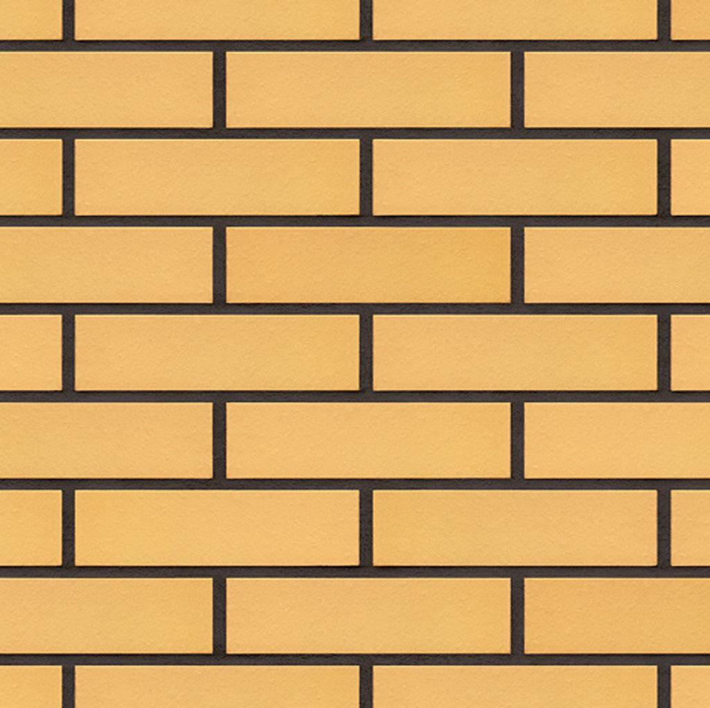 KLAY_Tiles_Facades - KLAY-Brickslips-KBS-KDH-_0001_Sandy-Shore