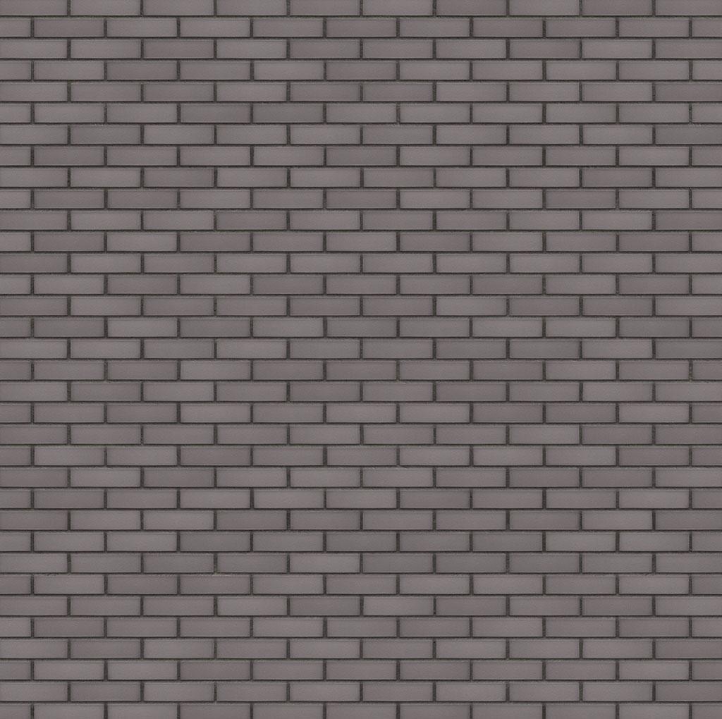 KLAY_Tiles_Facades - KLAY-Brickslips-KBS-KDH-_0001_Stone-Grey