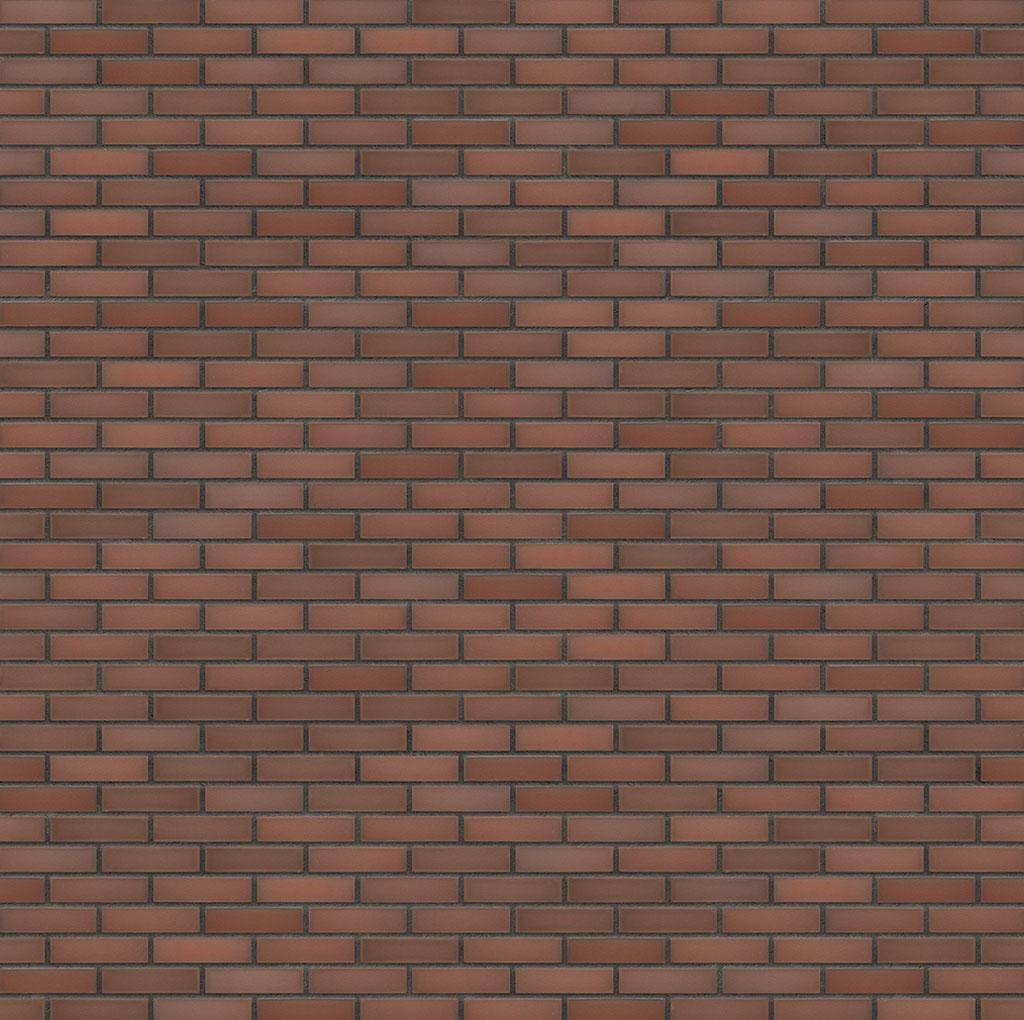 KLAY_Tiles_Facades - KLAY-Brickslips-KBS-KDH-_0001_Tuscan-Flame