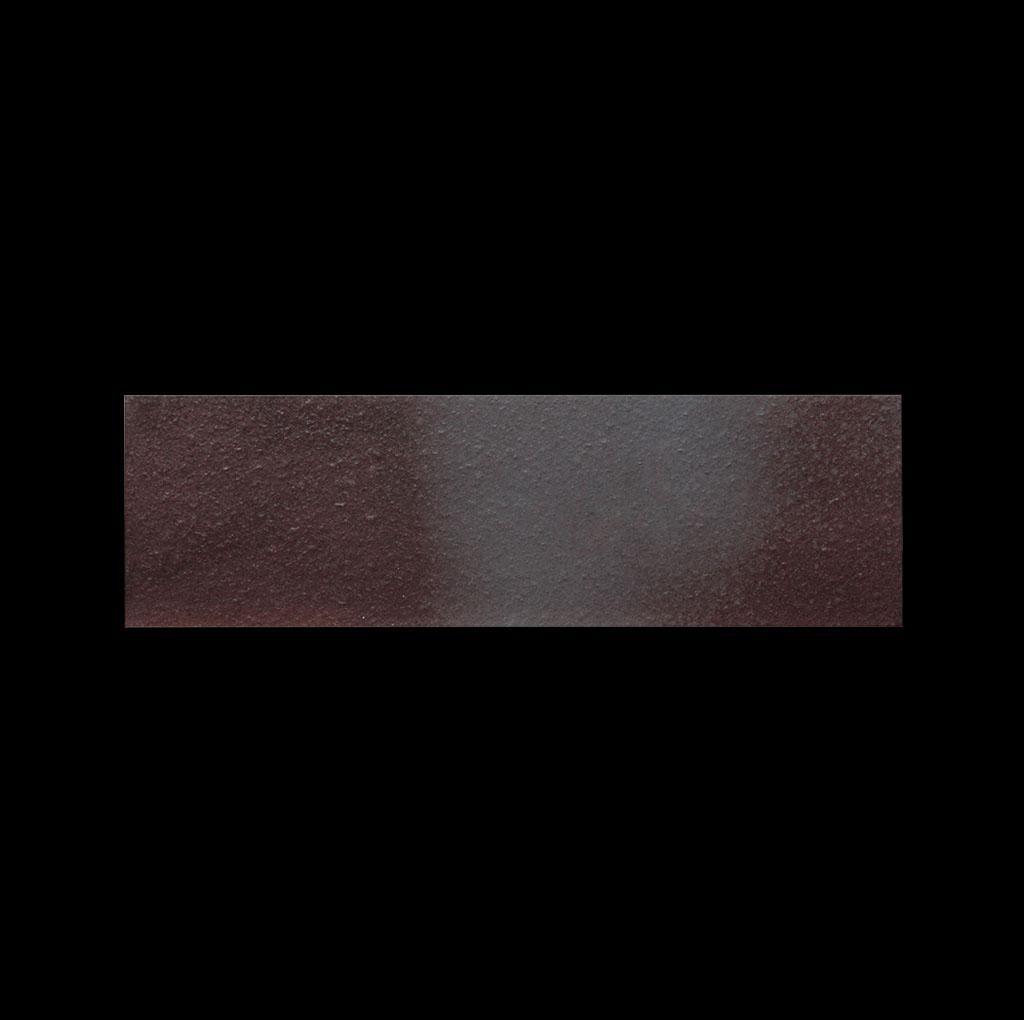 KLAY_Tiles_Facades - KLAY-Brickslips-KBS-KDH-_0001_Urban-Street