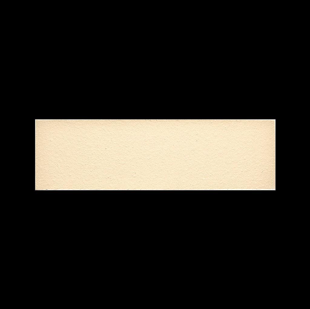 KLAY_Tiles_Facades - KLAY-Brickslips-KBS-KDH-_0001_Vanilla-Cream