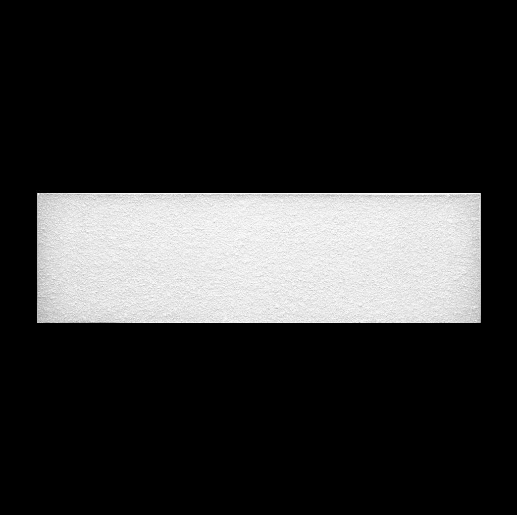 KLAY_Tiles_Facades - KLAY-Brickslips-KBS-KDH-_0001_White-Heaven