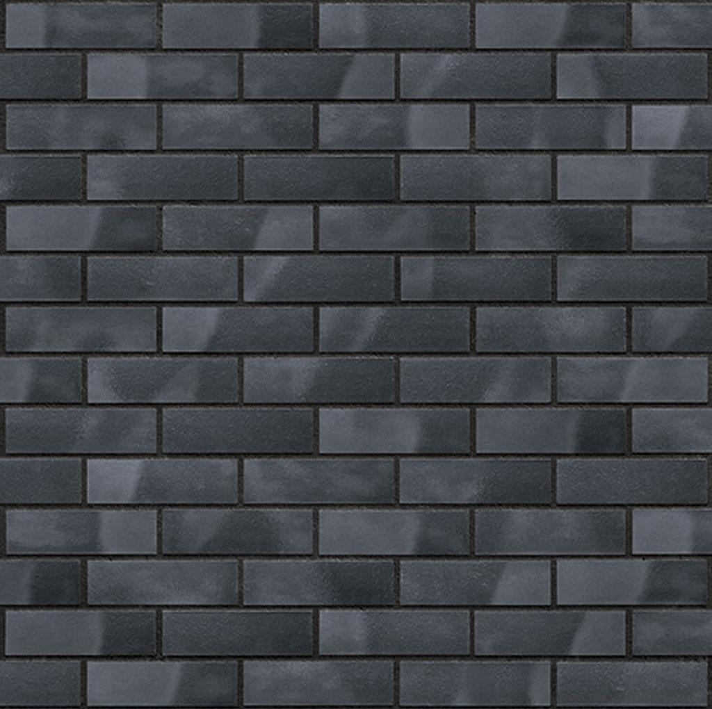 KLAY_Tiles_Facades - KLAY-Brickslips-KBS-KDH-_0002_Black-Cloud