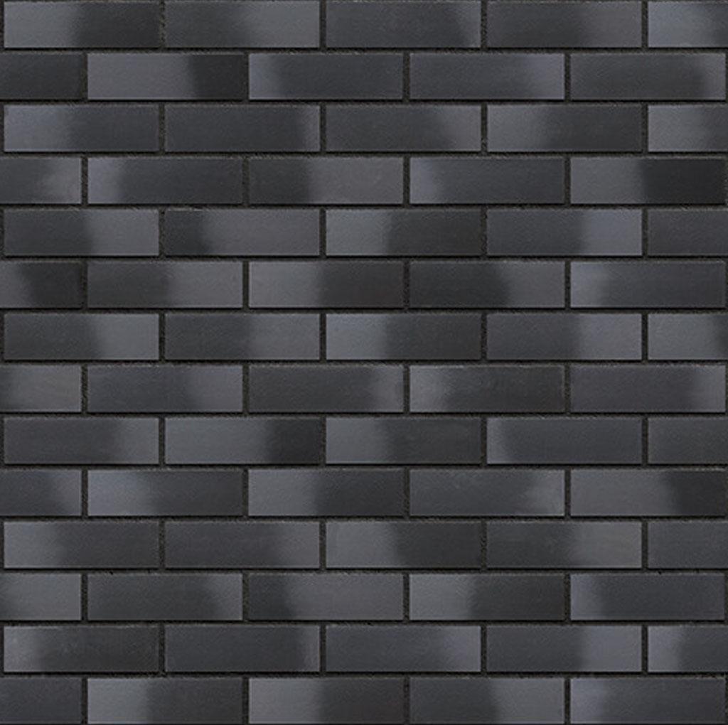 KLAY_Tiles_Facades - KLAY-Brickslips-KBS-KDH-_0002_Black-Ocean