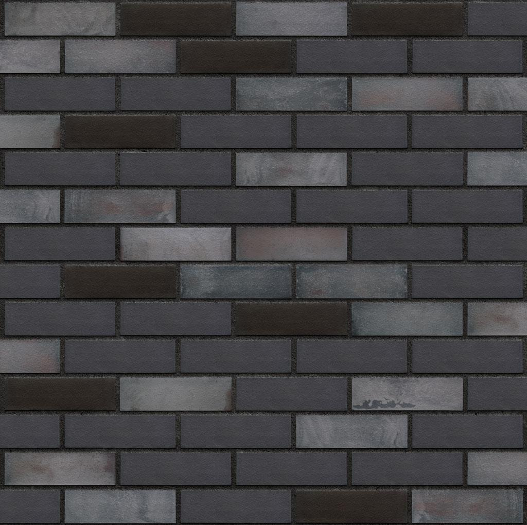 KLAY_Tiles_Facades - KLAY-Brickslips-KBS-KDH-_0002_Black-Pebble