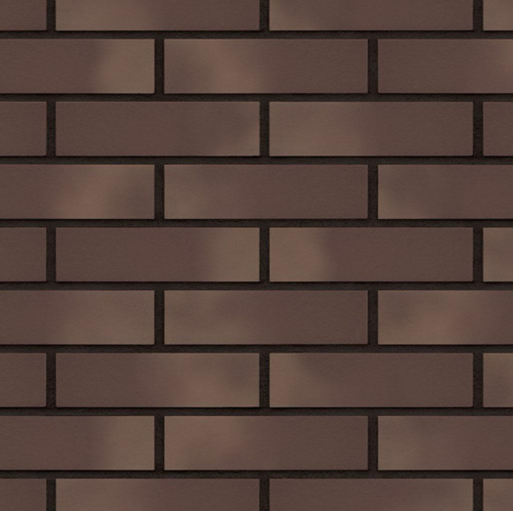 KLAY_Tiles_Facades - KLAY-Brickslips-KBS-KDH-_0002_Brown-Leaf