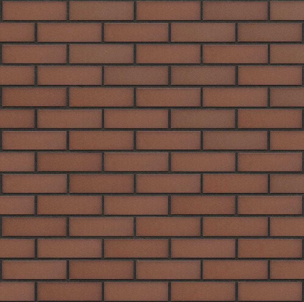 KLAY_Tiles_Facades - KLAY-Brickslips-KBS-KDH-_0002_Caramel-Toffee
