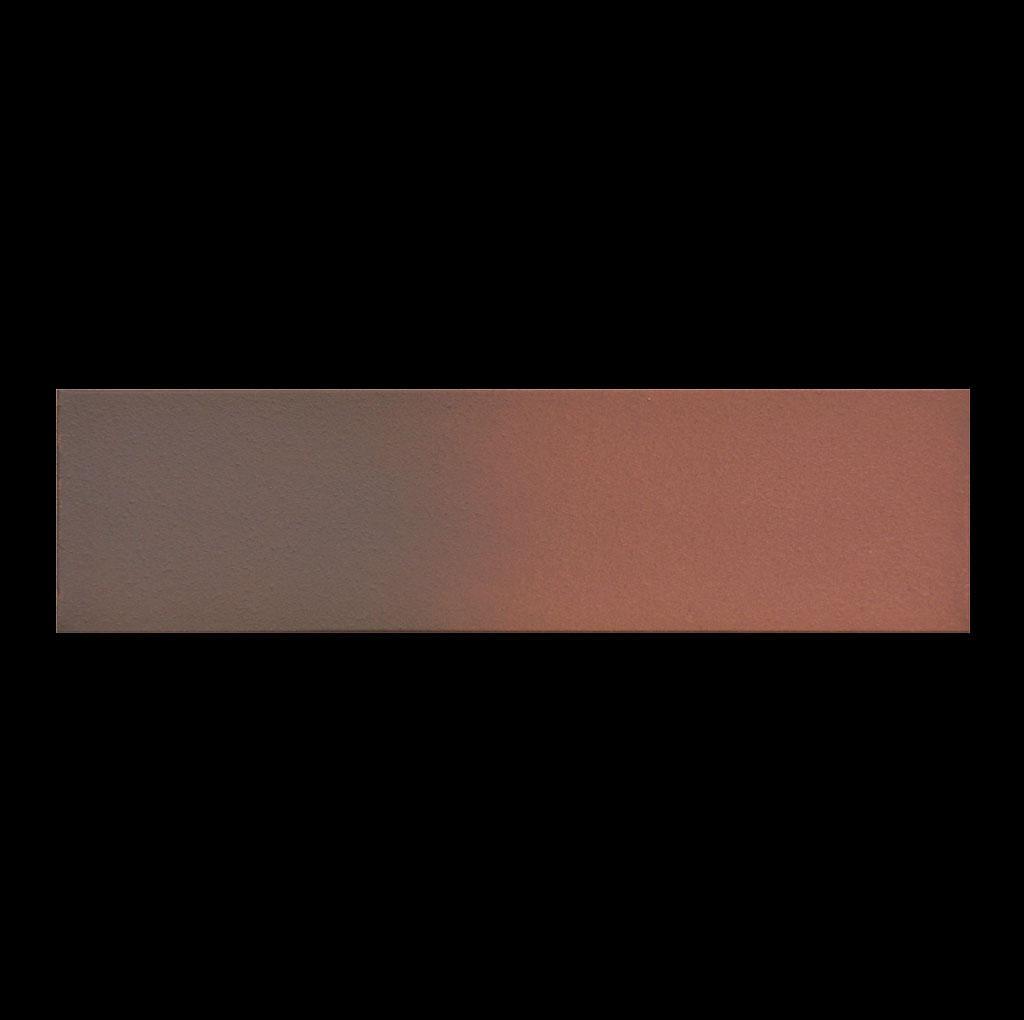 KLAY_Tiles_Facades - KLAY-Brickslips-KBS-KDH-_0002_Cinnamon-Spice