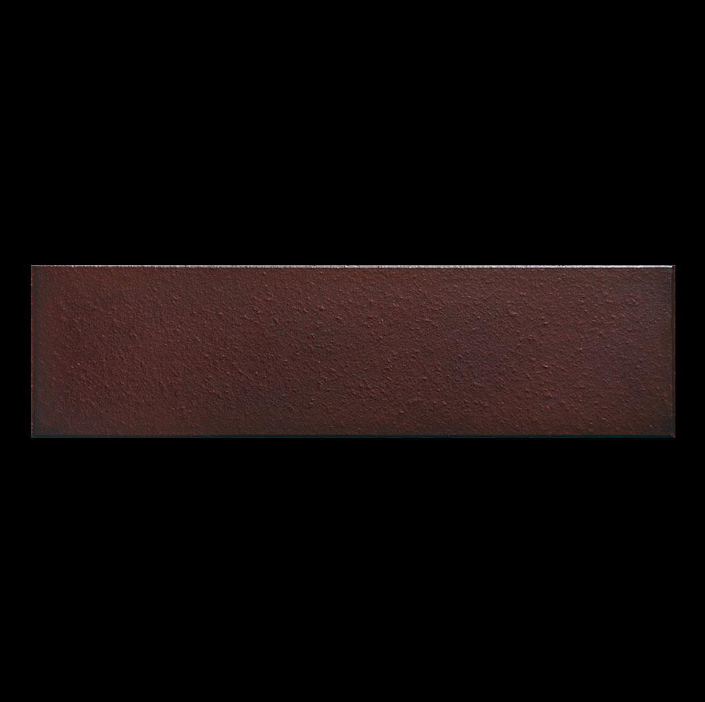 KLAY_Tiles_Facades - KLAY-Brickslips-KBS-KDH-_0002_Crimson-Red