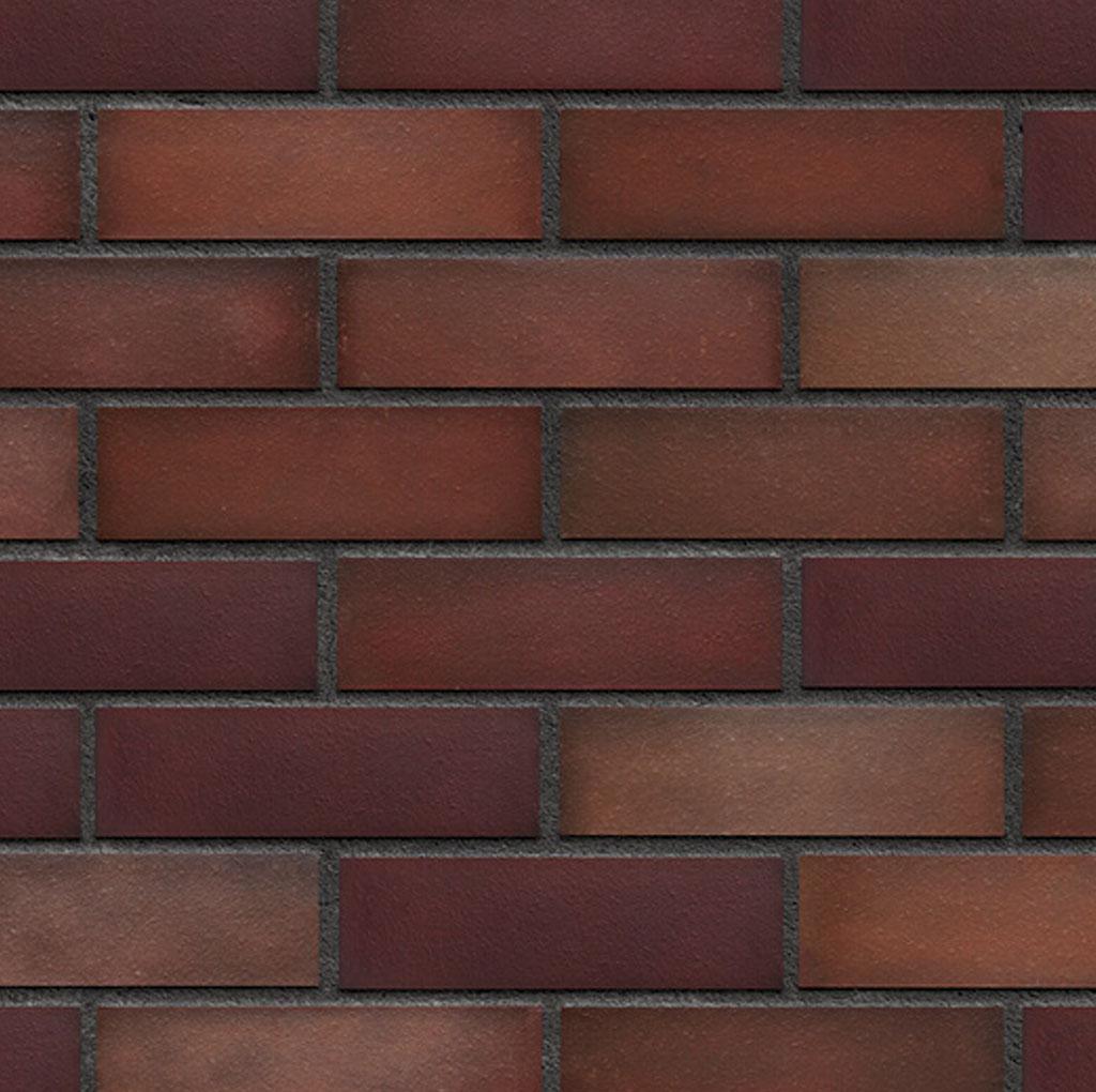 KLAY_Tiles_Facades - KLAY-Brickslips-KBS-KDH-_0002_Crimson-School