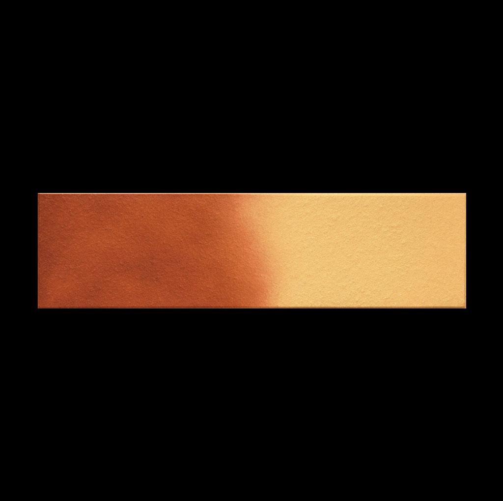 KLAY_Tiles_Facades - KLAY-Brickslips-KBS-KDH-_0002_Desert-Fire