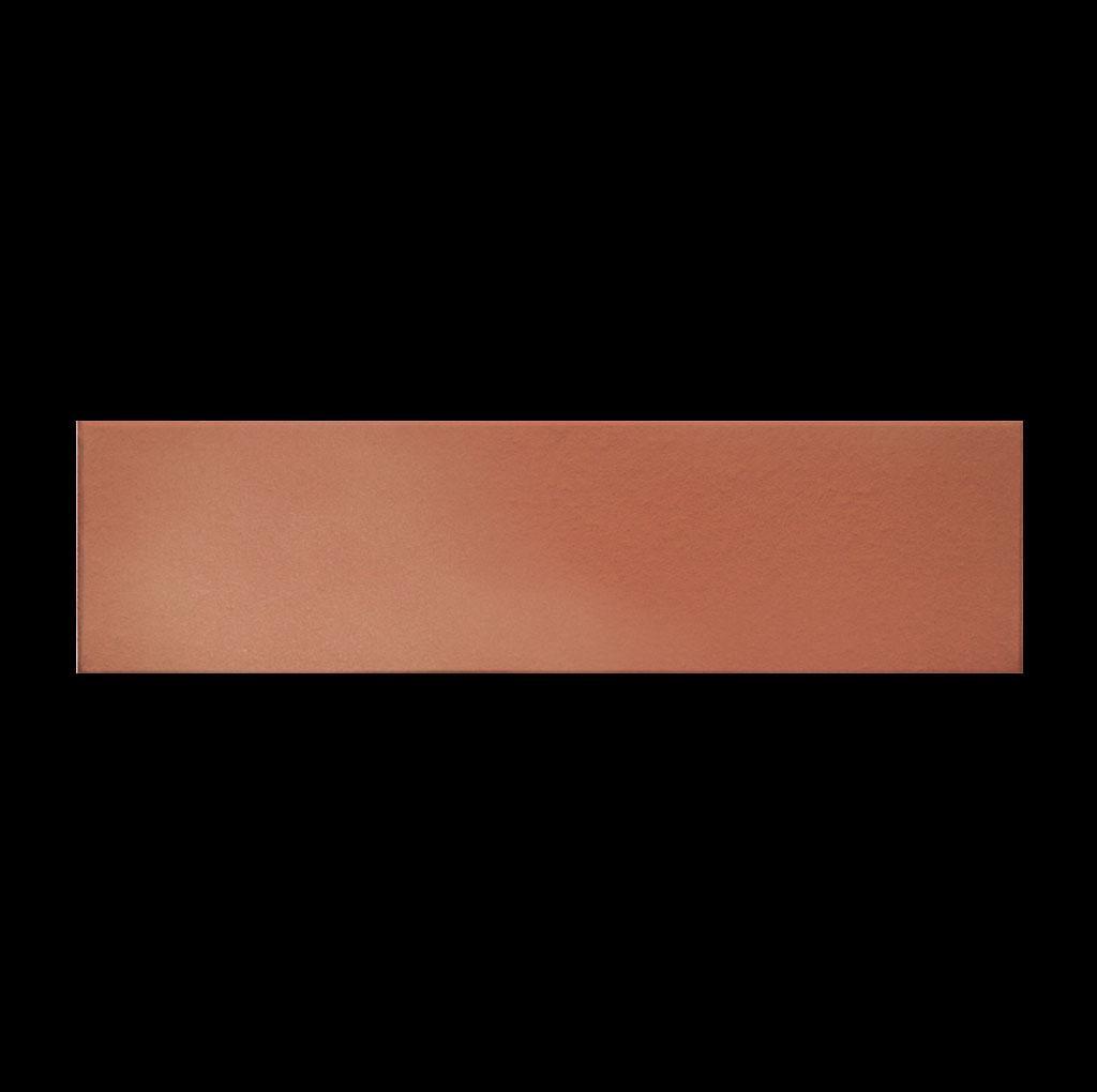 KLAY_Tiles_Facades - KLAY-Brickslips-KBS-KDH-_0002_Ginger-Marmalade