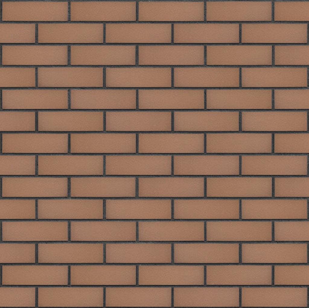 KLAY_Tiles_Facades - KLAY-Brickslips-KBS-KDH-_0002_Latte-Brown